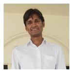 Laxman Parmar