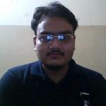 Syed Tajwer Ali