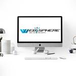Webisphere