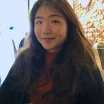 Misaki T.'s avatar