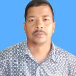 Nakul Chandra Baddakar
