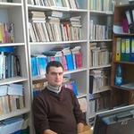 Stanescu A.