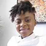 Sandile N.'s avatar