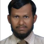 Rashid B.