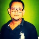 Munish M.