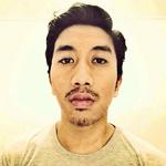 Fatih's avatar