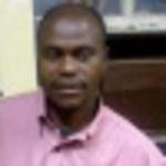 Emmanuel Ngoni H.