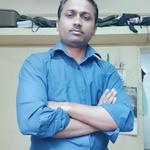Ganesh T.