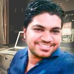 Nazrul Islam's avatar