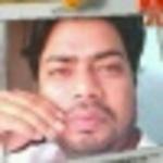Gyaneshwar K.