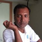 Amitabha R.