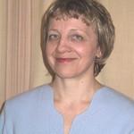 Natalia F.
