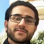 Mahdi M.'s avatar