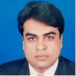 Arshad Mahmood A.