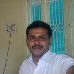 Ram S.