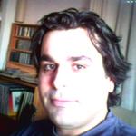 Alexandros Kleidaras