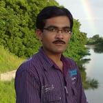 Mahendrasinh P.