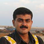 Abhiswar M.