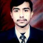 Muhammad Hussain M.