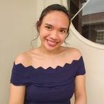 Jessa B.'s avatar