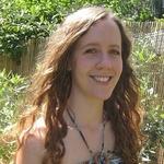 Lauren H.'s avatar