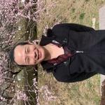 Hiroshi H.'s avatar