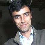 Saeed H.