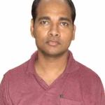 Kulbhushan Dhiman