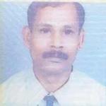 Shanthakumar R.