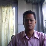Madhav Narayan S.