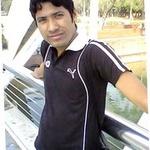 Mahmudul I.