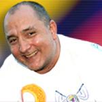 Juan Andres S.