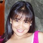 Jeannie N.