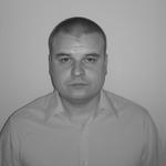 Sergej N.