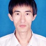 Zhenfeng J.