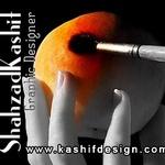 Shahzad K.