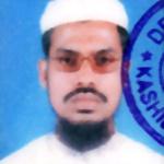 Kawsar R.