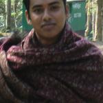 Shamsul A.