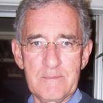Colin R.
