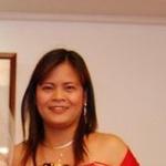 Shiela C.