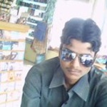 Shailesh P.
