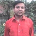 Ashwani S.