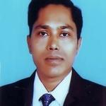 Md.Ruhul Amin S.