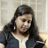 Mahalakshmi R.