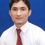 Zeeshan M.