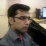 Amjad I.
