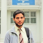 M Asim's avatar