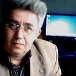 Sergey V.