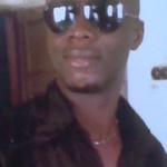 Oluwaseyi K.