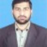 Mazhar Ali K.